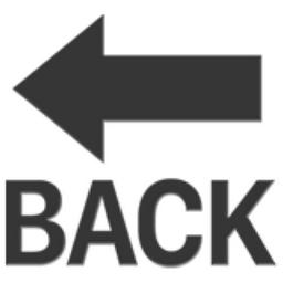 Flèche Retour